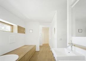 wandfarben f r jeden geschmack. Black Bedroom Furniture Sets. Home Design Ideas