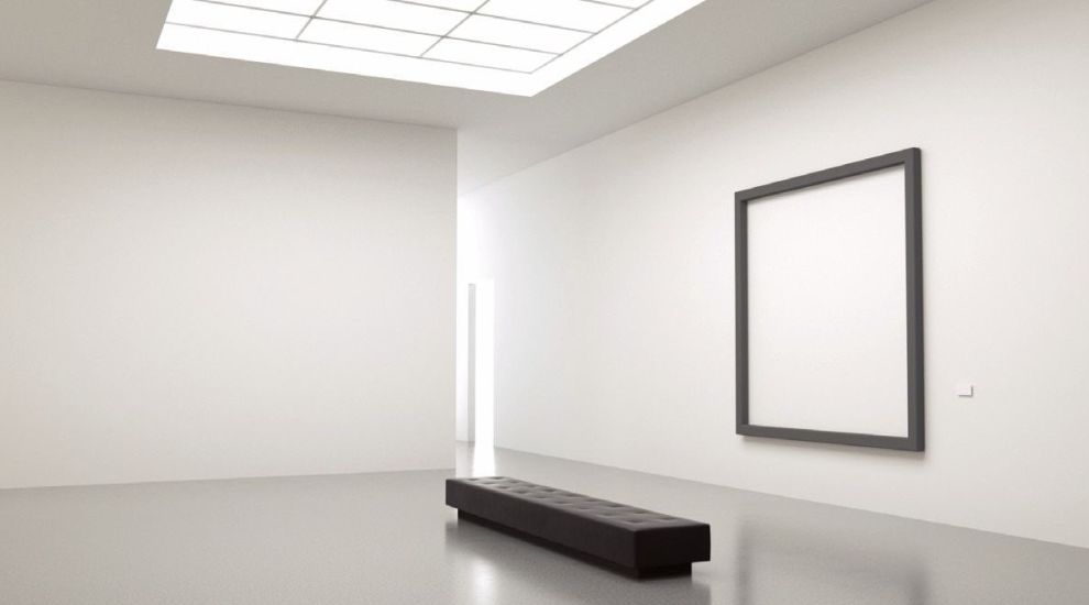 ultramatte oberfl chenveredelung f r kunststofffenster. Black Bedroom Furniture Sets. Home Design Ideas