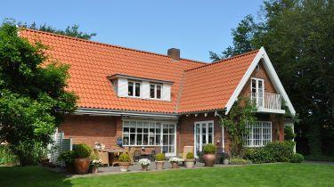Laumans Dachziegel Für Ihr Traumdach Gebr Laumans Bauemotionde