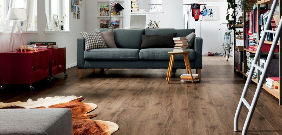 boden gestalten welcher belag ist der richtige. Black Bedroom Furniture Sets. Home Design Ideas