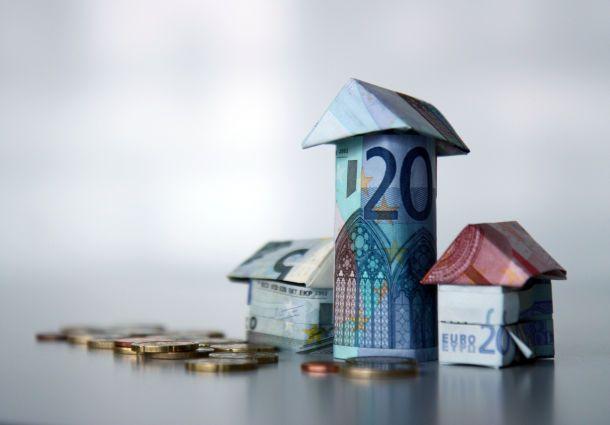 Preisverhandlung Vom Kaufangebot Zur Einigung Bauemotionde