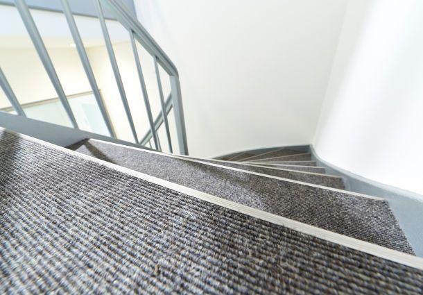 Teppichboden Verlegen Bauemotion De