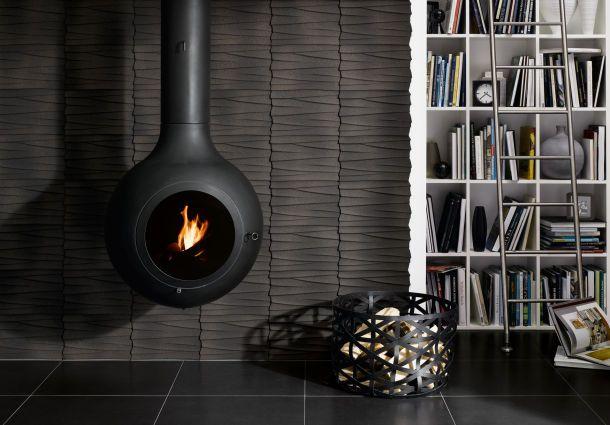 w rmetauscher ofen selber bauen was ist das f r ein kasten im kaachelofen heizung kaminofen. Black Bedroom Furniture Sets. Home Design Ideas