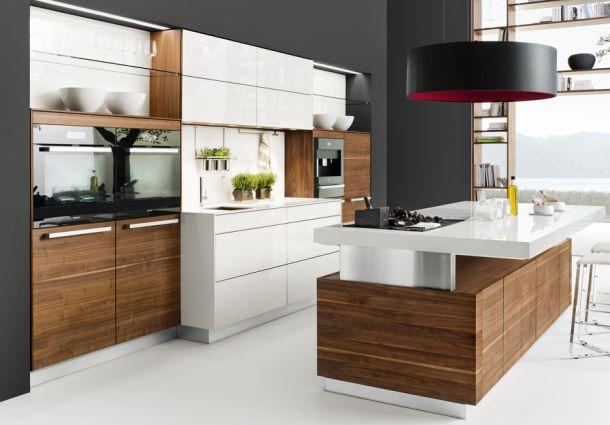 Fußboden Ohne Formaldehyd ~ Formaldehyd: giftschrank in der küche? bauemotion.de