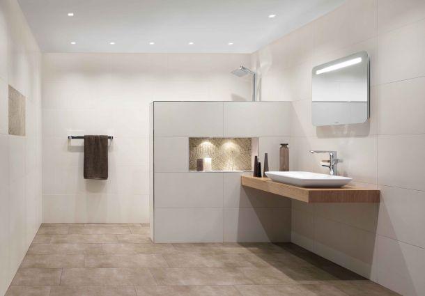 bad l ftung richtig gemacht. Black Bedroom Furniture Sets. Home Design Ideas