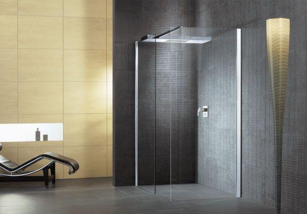emejing fensterloses bad l ften gallery einrichtungs. Black Bedroom Furniture Sets. Home Design Ideas