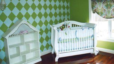 Fußboden Wohnung Xenia ~ Farbenlehre: tipps für die gestaltung mit farbe bauemotion.de