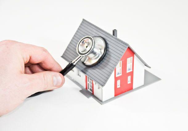 asbest kopfschmerzen vpb r t bei gesundheitsbeschwerden. Black Bedroom Furniture Sets. Home Design Ideas