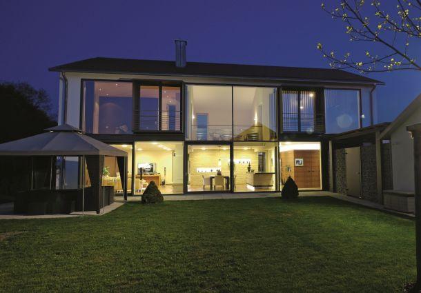 klimaanlage optimale beeinflussung der wohnqualit t. Black Bedroom Furniture Sets. Home Design Ideas