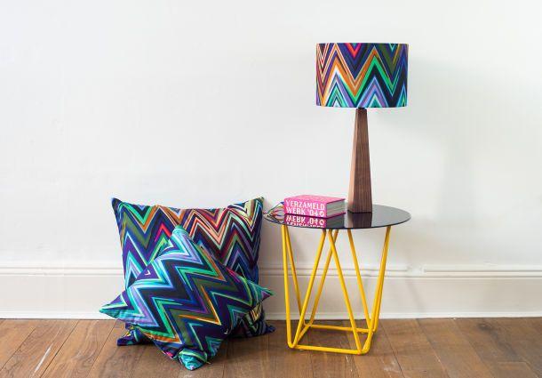 heimtextilien stoff f r ideen. Black Bedroom Furniture Sets. Home Design Ideas