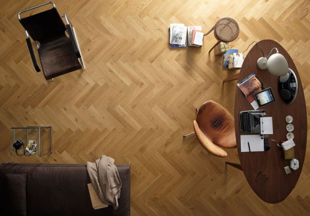 Holzfußboden Renovieren ~ Holzböden renovieren bauemotion