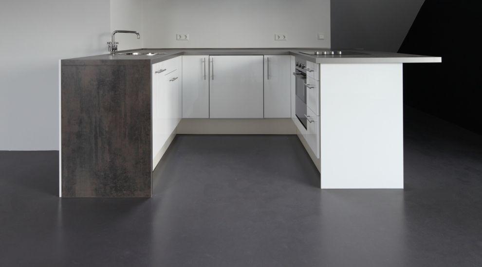 Fußboden Linoleum ~ Linoleumboden bodenbelag mit vielen vorzügen bauemotion.de