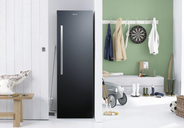 Bosch Kühlschrank Dekorplatte : Kühlschrank experte für lebensmittelfrische bauemotion