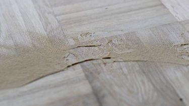 Gut gemocht Holzböden renovieren - bauemotion.de LB55