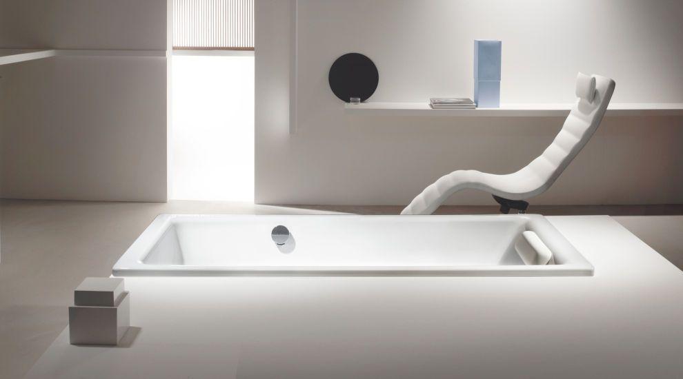 feng shui wohnen und einrichten mit energie. Black Bedroom Furniture Sets. Home Design Ideas