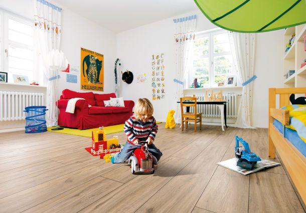 Fußboden Kinderzimmer Einrichten ~ Kinderzimmer originell und funktional gestalten bauemotion