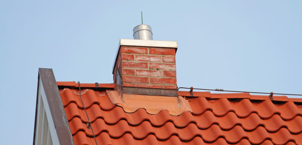 Blitzschutz Blitzableiter Und Uberspannungsschutz Bauemotion De