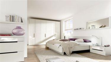 Schlafzimmer - wichtige Punkte für guten Schlaf - bauemotion.de