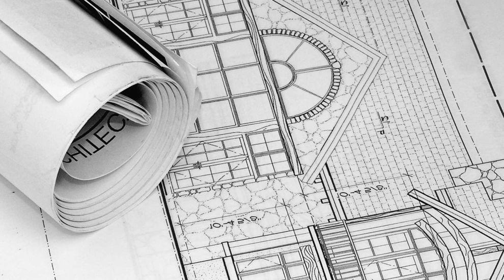 Gut gemocht Bodenplatte für Anbau betonieren - bauemotion.de HL51