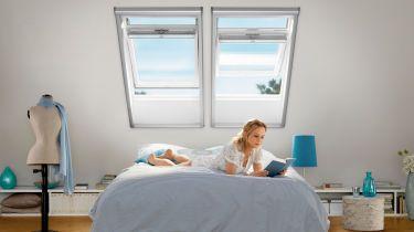 insektenschutz gegen fliegen m cken wespen und co. Black Bedroom Furniture Sets. Home Design Ideas