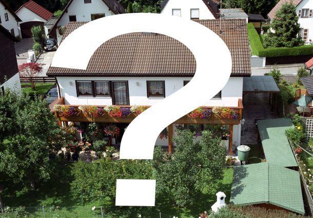 Gütertrennung Hat Vermögensrechtliche Folgen Bauemotionde