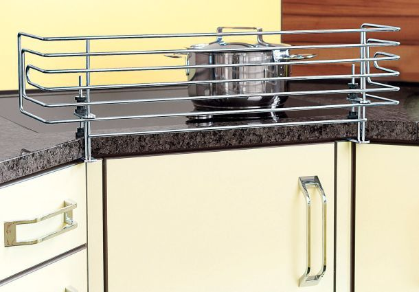 kindersicherheit unf lle vermeiden in k che und bad. Black Bedroom Furniture Sets. Home Design Ideas