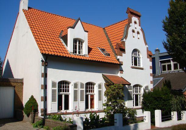 Modernisierungsmaßnahmen: Was am Haus renovieren oder ...
