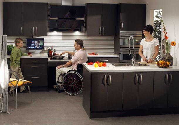 Küche Einrichten Checkliste
