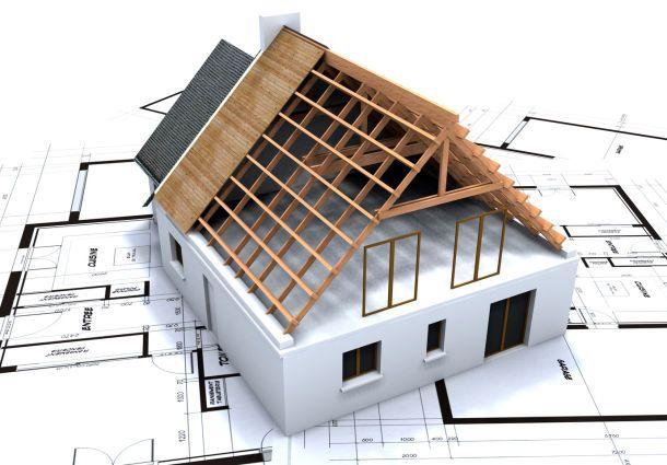 Schritt Für Schritt Ins Eigene Haus Bauemotionde