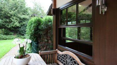 Fensterrahmen holz alu oder kunststoff - Pflege kunststoff fensterrahmen ...