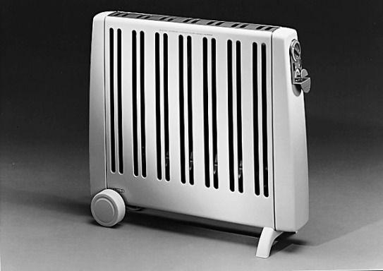 elektro radiatoren. Black Bedroom Furniture Sets. Home Design Ideas