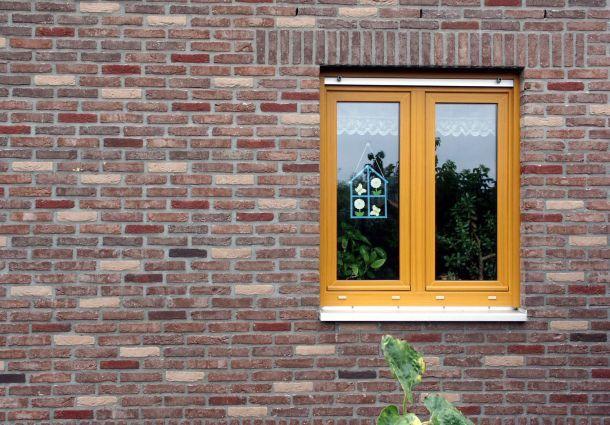 kunststofffenster lackieren, fenster lackieren: so wird es richtig gut - bauemotion.de, Design ideen