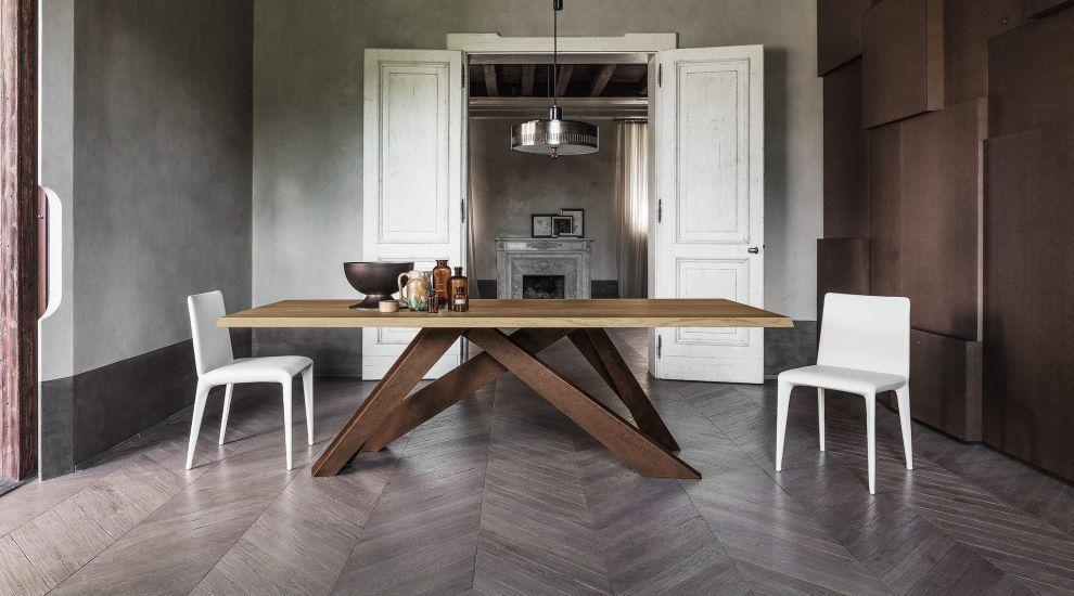 zu tisch esspl tze f r gro e familien. Black Bedroom Furniture Sets. Home Design Ideas