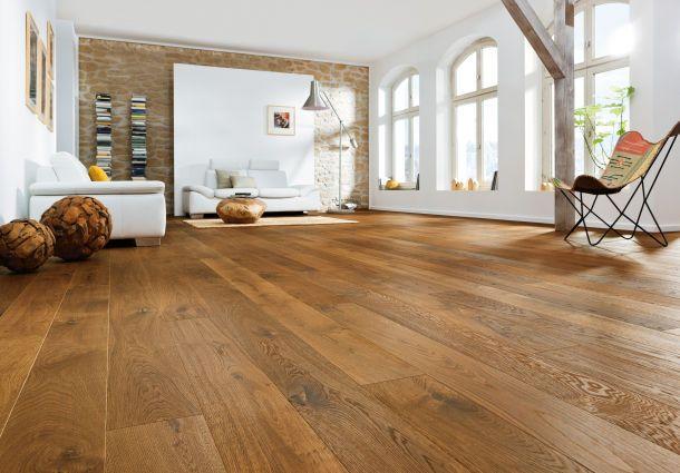 Fußboden Material ~ Fußboden tipps zu belägen und aufbau bauemotion