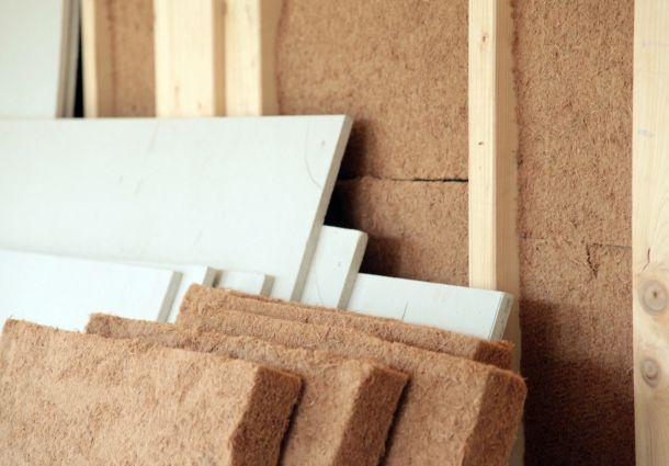 Dämmung Fußboden Keller ~ Keller innendämmung unkompliziert und effizient bauemotion