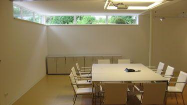 Berühmt Kellerausbau: Licht gut, alles gut - bauemotion.de SL07