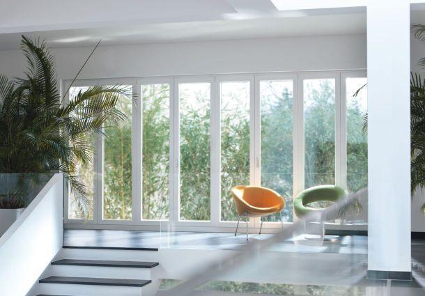 Bodentiefe Fenster Nachträglich Einbauen welches fenster ist das passende? - bauemotion.de