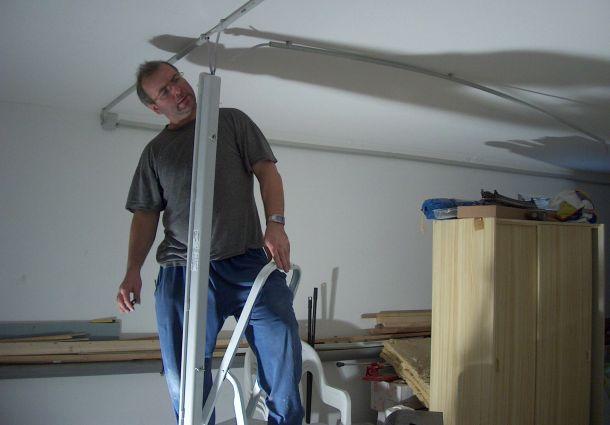 Sehr Hauselektrik: Auf den neuesten Stand bringen - bauemotion.de GW25