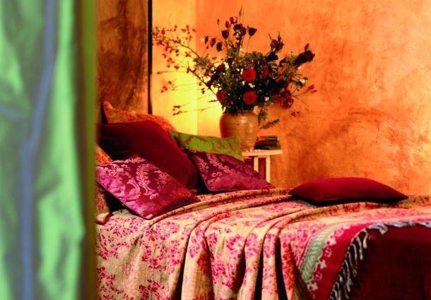 Feng Shui: Schlafzimmer zum Träumen - bauemotion.de