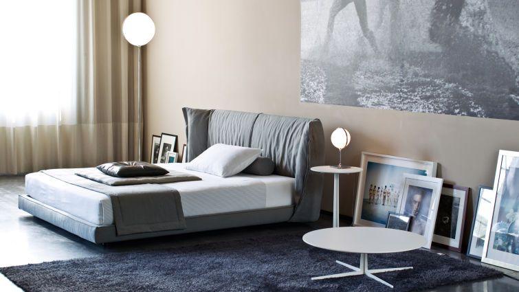 Einrichten von Haus und Wohnung - hilfreiche Tipps - bauemotion.de