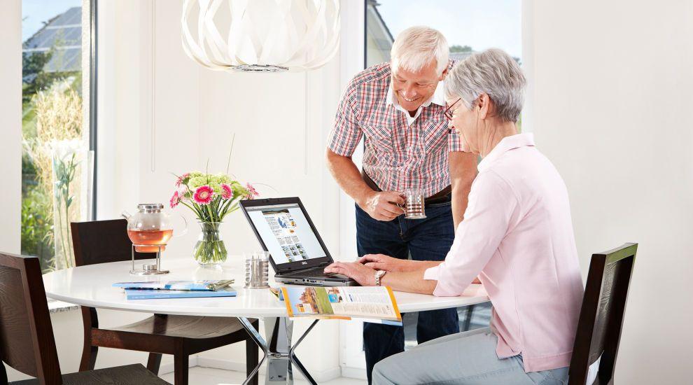 wohnrecht und nie brauch absicherung im alter. Black Bedroom Furniture Sets. Home Design Ideas