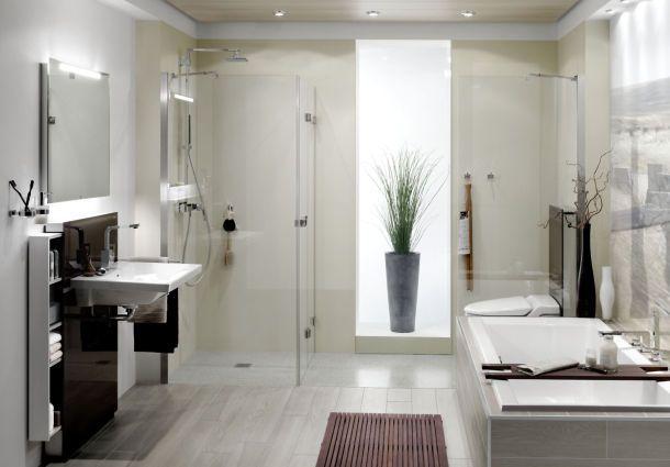 Vorausschauende Badplanung Auf Zu Neuen Sanitar Welten Bauemotion De