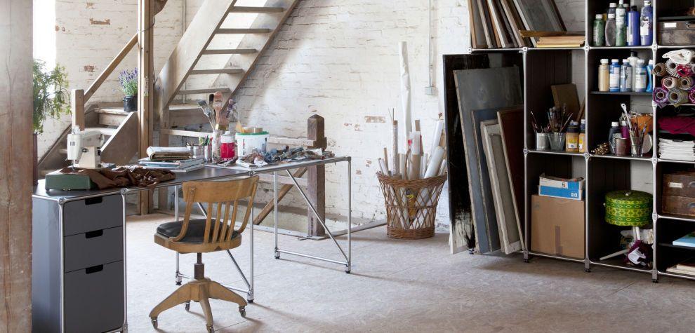 Einrichten Von Haus Und Wohnung Hilfreiche Tipps Bauemotionde