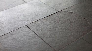 Naturstein Als Boden Oder Wandbelag Bauemotion De