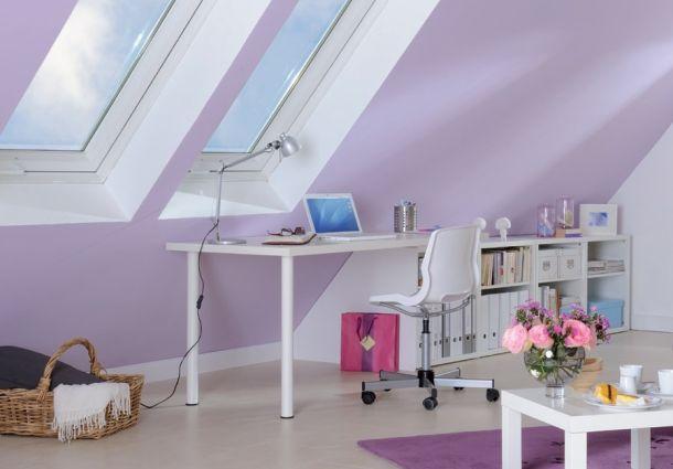 zwischensparrend mmung ideal f r den dachausbau. Black Bedroom Furniture Sets. Home Design Ideas