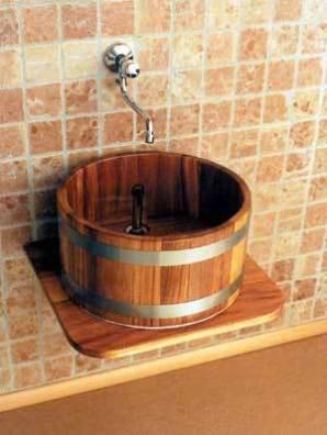 Holz Sanitarobjekte Bauemotion De