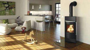 kaminofen nachr sten. Black Bedroom Furniture Sets. Home Design Ideas