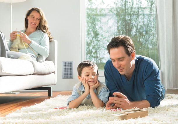 steuern und abschreibungen verg nstigungen bei vermietung. Black Bedroom Furniture Sets. Home Design Ideas