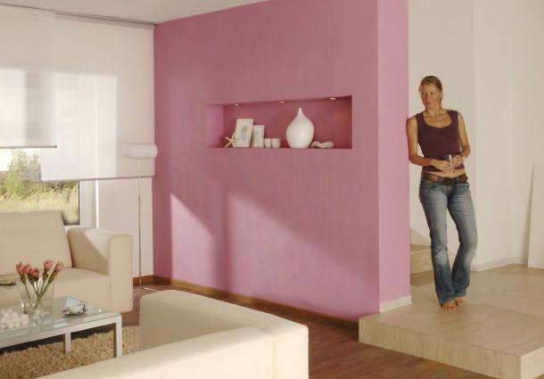 mit trennw nden r ume kreativ gestalten. Black Bedroom Furniture Sets. Home Design Ideas