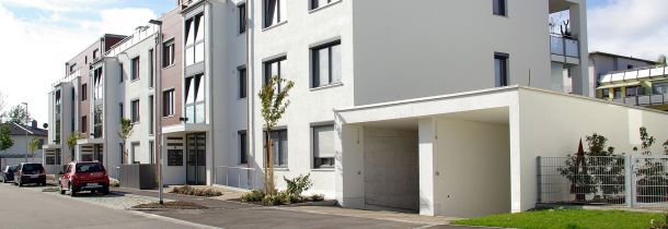 Eigentumswohnung Was Gehort Wem Bauemotion De